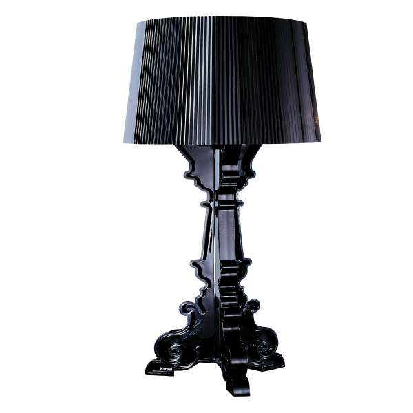 Lampe de table Bourgie