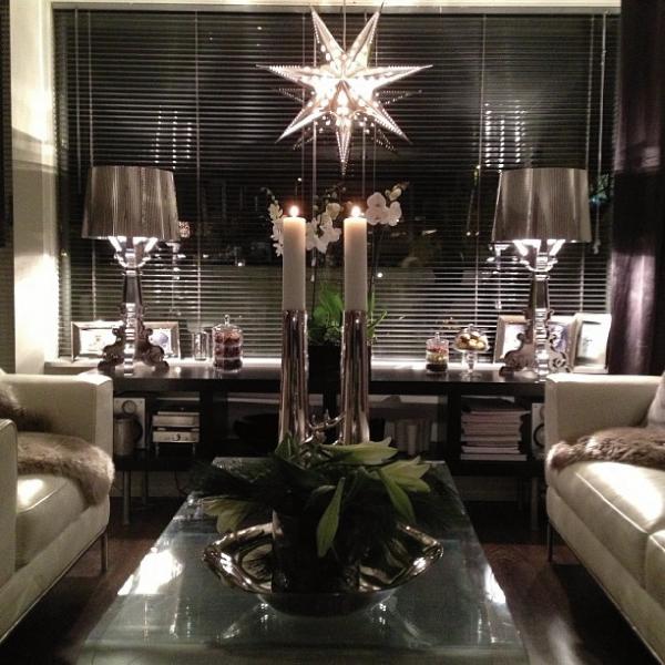 Lampe Kartell Bourgie Occasion - Fabrimeuble fabricant de cuisine, salle de bain, rangement, dressing