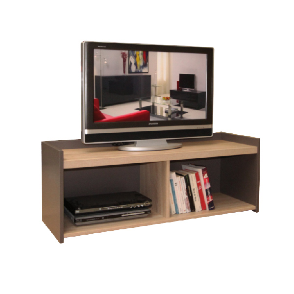 Meuble TV CitiZ 120