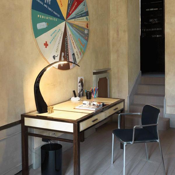 fabrimeuble fabricant de cuisine salle de bain rangement dressing. Black Bedroom Furniture Sets. Home Design Ideas