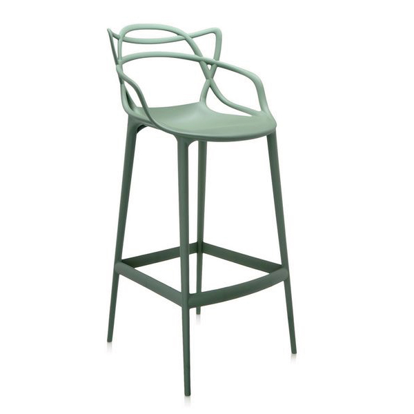 Master stool hauteur assise 75